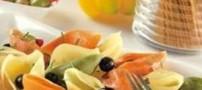 77 % ناکامیها در رژیم غذائی ناشی از چیست؟