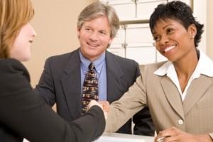 شش توصیه  بنیادی برای پیشرفت در شغل