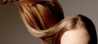 رنگ موی مطابق با رنگ پوست خود انتخاب کنید