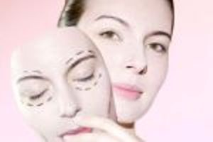 پوست پژمرده خود را چگونه شاداب کنیم؟