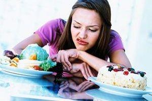 3 عادت خانگی برای لاغر ماندن
