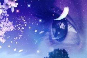 آرزوهای زیبای ویکتورهوگو برای شما