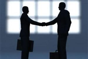 اسرار هفتگانه کسب و کار درعصر جدید