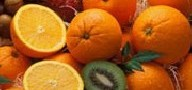 میوه دُرُشت نخرید!!