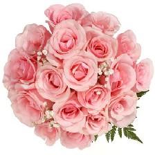 گلهایی با رایحه های سفارشی