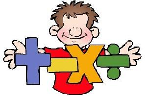 یک فرمول ریاضی برای یافتن شریک زندگی!