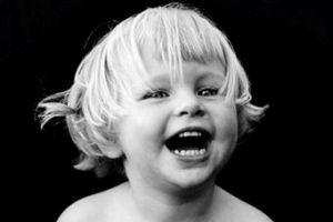 5 روش ساده که شما را شادتر می کند
