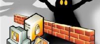 شیوه جدید انتشار ویروس در اینترنت