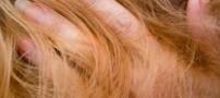 موی شما محکم است یا شکننده؟