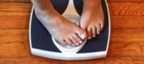 راه حلی برای تثبیت کاهش وزن پس از رژیم
