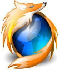 مرورگر فایرفاکس یا اکسپلورر؟