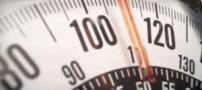 ۱۰ اشتباه رایج خانمها در بدنسازی و تغذیه