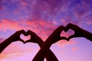آیا میتوانیم هم زمان عاشق دو نفر باشیم؟
