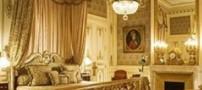 10مورد از گرانترین هتلهای جهان؟!