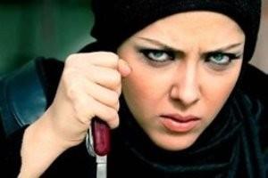 ادعای گرانقیمتترین بازیگر زن ایران!!