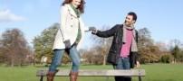 روابط زوجها چگونه شکل میگیرد؟