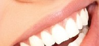 میوههای دندان خوار