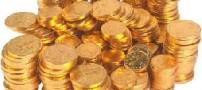 پولدارترین مرد جهان چگونه میلیاردر شد؟