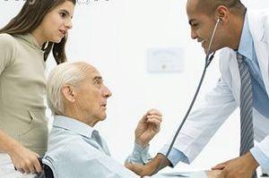 عوامل موثر در بروز تپش قلب