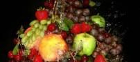 با فواید انواع میوه ها آشنا شوید