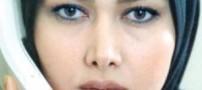 جدیدترین خبرها از بازیگران سینمای ایران