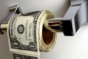 میلیاردری که همه ثروتش را بخشید!!