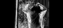 خودکشی دختر 18ساله پس از چت اینترنتی