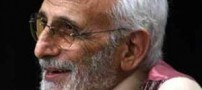 فیلمبردار بزرگ سینمای ایران درگذشت