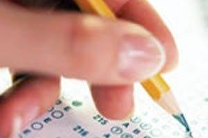 نحوه ثبت نام در آزمون استخدامی آموزش و پرورش
