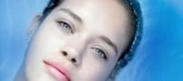 ۱۰ راه داشتن پوستی براق و خیره کننده