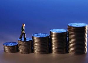 ثروتمندترین زن دنیا کیست؟