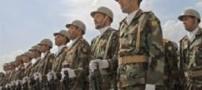 شرایط جدید بخشودگی اضافه خدمت سربازان