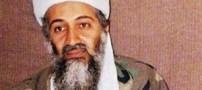 ادعای جالب فاکس نیوز ازحضور بن لادن در ایران