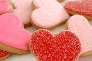5 راه برای عاشق ماندن تا ابد