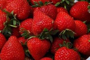 میوه ای فوق العاده برای سلامت پوست