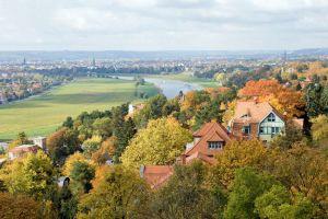 آداب و رفتارهای مردم آلمان