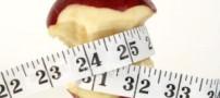 ۲۰ راهکار برای لاغری بعد از تعطیلات