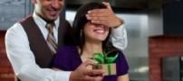 زوجهای جوان، بیبهره از مهارتهای زناشویی