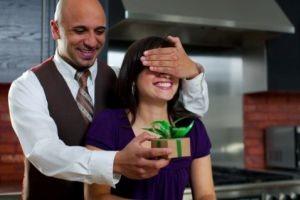 زوج های جوان، بیبهره از مهارت های زناشویی