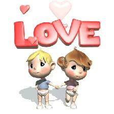 دوست داشتن چه نشانه هایی دارد؟