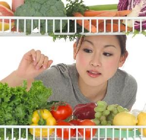 6 ماده غذایی مفیدتر از آنچه فکر میکنید