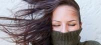 نوشیدنی موثر برای رشد سریعتر مو
