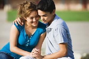 مشکلات یک زناشویی سرد و راه حل آن