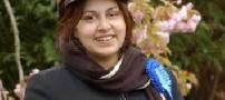 نخستین زن مسلمان در کابینه انگلیس