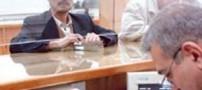 آمادگی بانکها برای افتتاح حساب یارانه نقدی