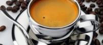 قهوه ، خوب یا بد ؟
