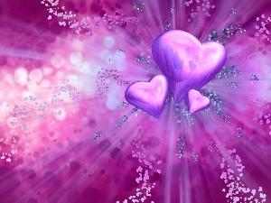 ۹ راه برای رومانتیک بودن