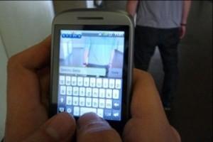 SMS دیداری هم راه اندازی شد