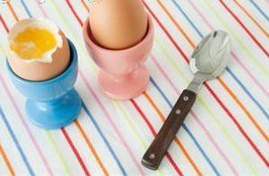 صبحانه ای برای افزایش کارایی مغز