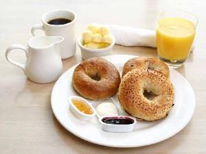 بهترین ساعت خوردن یک صبحانه مفید